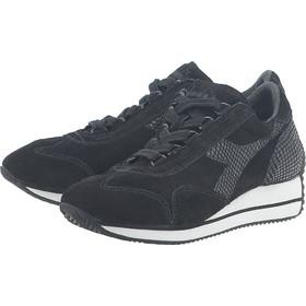 γυναικεια παπουτσια μαυρα - Γυναικεία Αθλητικά Παπούτσια Diadora ... 0fa37c03b39
