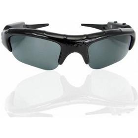 b1800afd6e οικονομικα γυαλια ηλιου - Συσκευές Παρακολούθησης ...