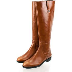 γυναικεια δερματινη μποτακια νουμερο 38 - Γυναικεία Μποτάκια Flat ... 5e9319a0eaf