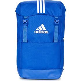7de51e46a7 backpack women - Γυναικείες Τσάντες Πλάτης Adidas