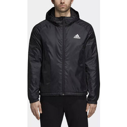 adidas Cytins Men s Jacket BQ2020 062942c29d3
