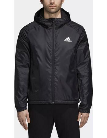 μπουφαν adidas ανδρικα - Ανδρικά Αθλητικά Μπουφάν (Σελίδα 4 ... 18dc930f234