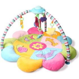 33f989ab127 γυμναστηριο μωρου - Γυμναστήρια, Χαλάκια Δραστηριοτήτων Moni ...