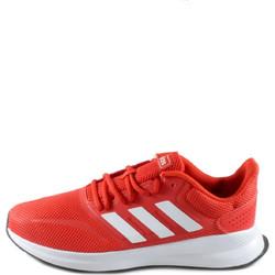 21b900de3db αθλητικα παπουτσια ελαφρια | BestPrice.gr