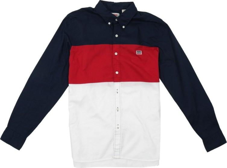 506f4d0b8ea9 πουκαμισα - Ανδρικά Πουκάμισα (Σελίδα 86)