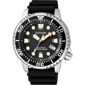 Citizen Eco-Drive Promaster Divers BN0150-10E 3e9f5783a08
