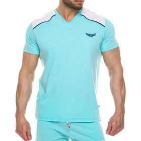 e74013eed633 μπλουζες - Διάφορα Ανδρικά Ρούχα Evolution Body