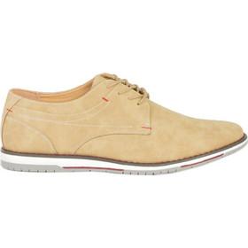 cc3add0dd8e9 παπουτσια - Ανδρικά Δετά Huxley & Grace | BestPrice.gr
