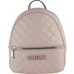 e0e72c5fa3 Τσάντα Πλάτης ELLIANA QUILTED-LOOK BACKPACK.