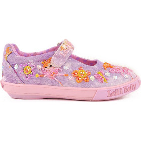 f67a1e9d303 παπουτσια παιδικα lelli kelly - Μπαλαρίνες Κοριτσιών Public ...