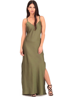 bf43eeeb8fb σατεν φορεμα - Φορέματα | BestPrice.gr
