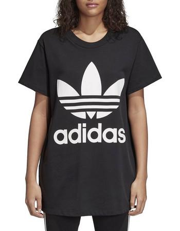 Γυναικείες Αθλητικές Μπλούζες Spartoo  ae0561bafc1