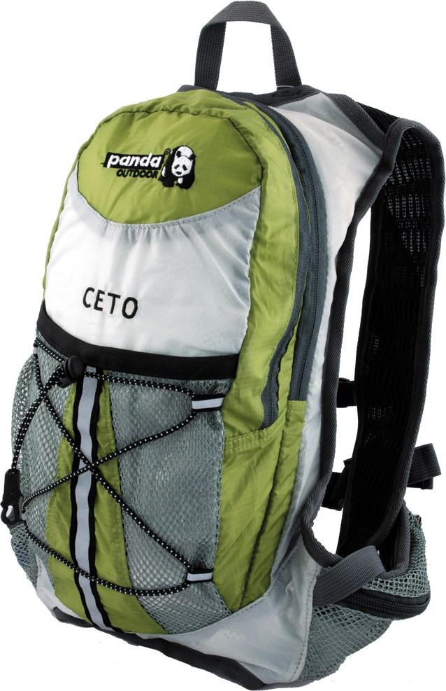 3e506436f5 water bags