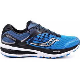 3d612143164 Ανδρικά Αθλητικά Παπούτσια Saucony | BestPrice.gr