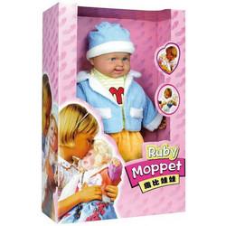 OEM Μωρό Γίγας Ruby Baby 2 Σχέδια c2c273a1833