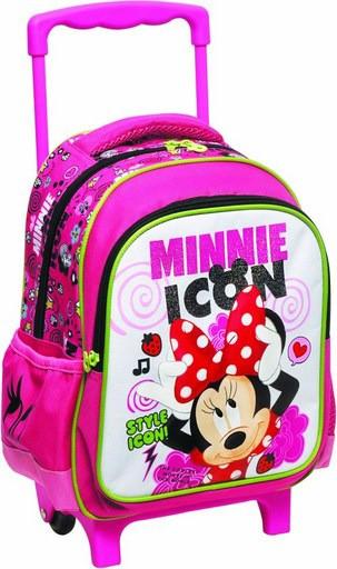 8b01ce9e9a Gim Trolley Minnie Icon 340-58072