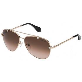 γιαλια ηλιου γυναικεια - Γυναικεία Γυαλιά Ηλίου Blumarine  482feaa4bb4