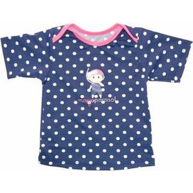 Mayoparasol t-shirt short sleeves αντηλιακό μπλουζάκι θαλάσσης Marinella  Girl 1736860c08f