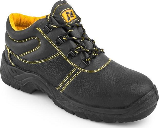 612b843de48 waterproof shoes - Παπούτσια Εργασίας | BestPrice.gr
