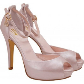 1def56b344f Lou bridal-evening sandals Cindy-00-173-98-Νυφικά-787
