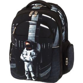 Polo Unicorn Spaceman 9-01-230-02 8727e2b8e3c