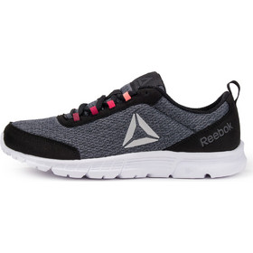 89b63818e2a μαυρα αθλητικα γυναικεια παπουτσια - Γυναικεία Αθλητικά Παπούτσια ...