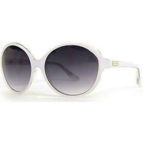 f2ad58b204 γυαλια ηλιου γυναικεια - Γυναικεία Γυαλιά Ηλίου (Σελίδα 8 ...