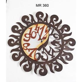 μεταλλικες - Επιτραπέζια Ρολόγια  07433d7e83a