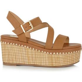 exe shoes πλατφορμες - Καλοκαιρινές Πλατφόρμες Exe  d817e19e62e