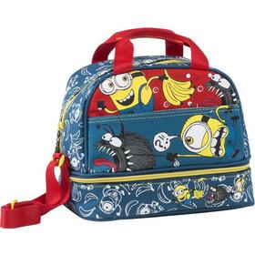 7e76f828e62 school bag - Σχολικές Τσάντες Νηπιαγωγείου • Minions | BestPrice.gr