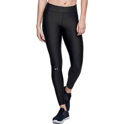 Under Armour HeatGear 1309631-001 eab8494d36c