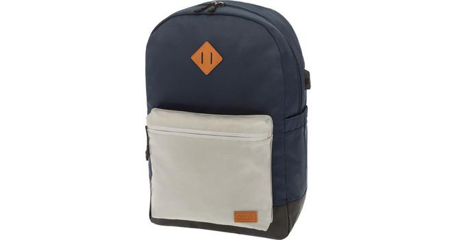 0dd8701e4c polo backpack - Τσάντες