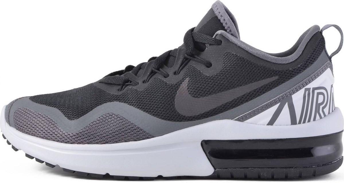dd277595495 Nike Air Max Fury AA5740-009 | BestPrice.gr