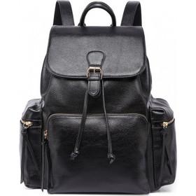 backpack δερματινη - Γυναικείες Τσάντες Πλάτης (Σελίδα 2)  3016c250a3a