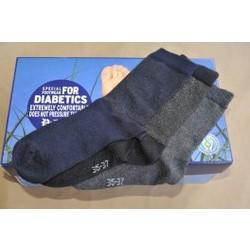 Κάλτσα για διαβητικούς 4d5e9113fa6