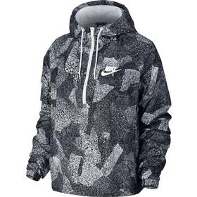 d43daf23f30 Nike WMNS Sportswear Jacket (804544-100)