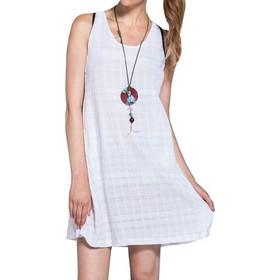 853114269d2e καλοκαιρινα φορεματα - Φορέματα Helmi