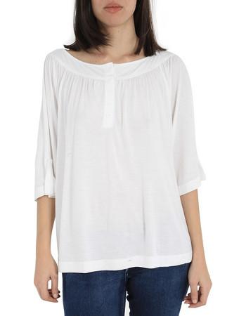 192464a5b104 γυναικειες μπλουζες - Τοπάκια (Σελίδα 205)