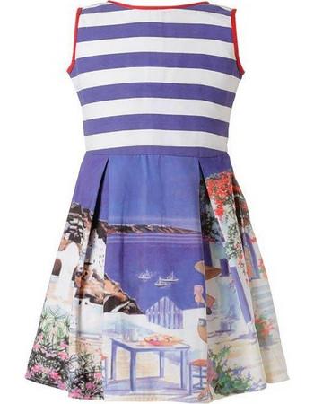 4f596fb482fc κοριτσιστικα ρουχα φορεματα - Φορέματα Κοριτσιών (Σελίδα 32 ...
