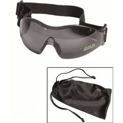 6f1c148b6d γυαλια προστατευτικα - Γυαλιά Εργασίας
