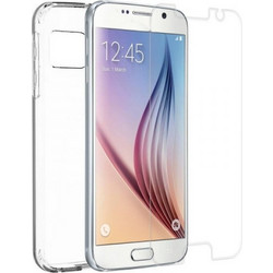 SAMSUNG A5 full protection