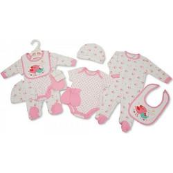 Nursery Time  Όλα τα προϊόντα  d40da129dd6