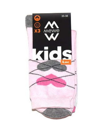 καλτσες - Κάλτσες   Καλσόν Κοριτσιών (Σελίδα 18)  0c139015ffc