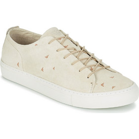 33af883522 armani shoes - Ανδρικά Sneakers Armani Jeans