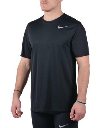 5a25001ce752 μπλουζ τρεξιμο - Ανδρικές Αθλητικές Μπλούζες Nike