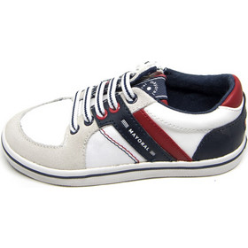 ba75b504cce Sneakers Αγοριών 26 • Mayoral | BestPrice.gr