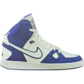 3481e5828a2 μποτακια - Ανδρικά Sneakers (Ακριβότερα) (Σελίδα 17) | BestPrice.gr