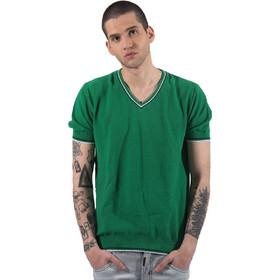 f1aed960391 ανδρικη μοδα - Ανδρικά T-Shirts Gianni Lupo (Ακριβότερα) | BestPrice.gr