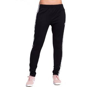 040ba8d11f61 Γυναικεία Αθλητικά Παντελόνια
