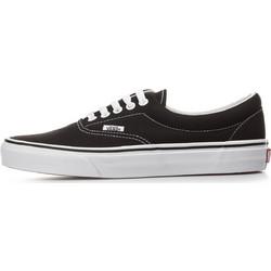 8ec00aa3b5f vans shoes | BestPrice.gr